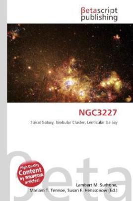 NGC3227