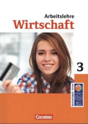 9./10. Schuljahr - Schülerbuch