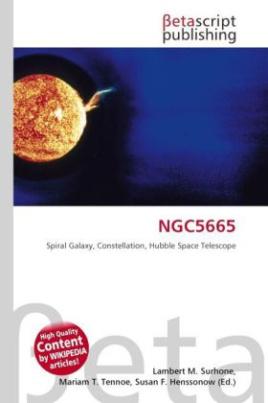 NGC5665