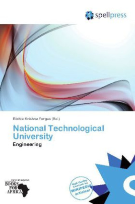 National Technological University