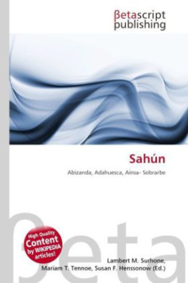 Sahún