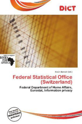 Federal Statistical Office (Switzerland)