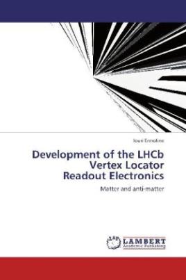 Development of the LHCb Vertex Locator Readout Electronics