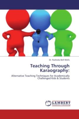 Teaching Through Karaography:
