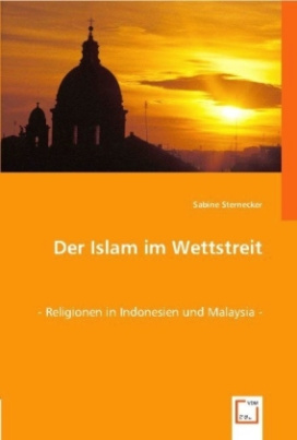 Der Islam im Wettstreit