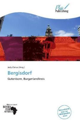 Bergisdorf
