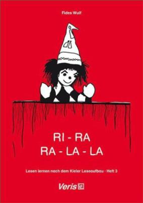 Ri - Ra - Ralala