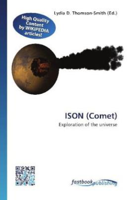 ISON (Comet)