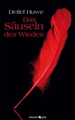 Das Säuseln des Windes