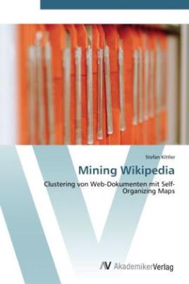 Mining Wikipedia