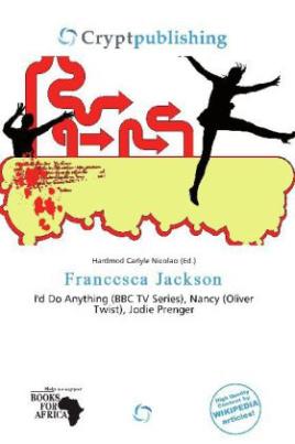 Francesca Jackson