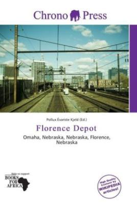Florence Depot