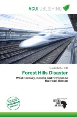 Forest Hills Disaster