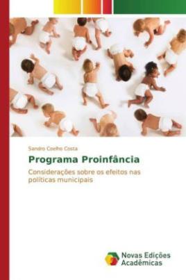 Programa Proinfância