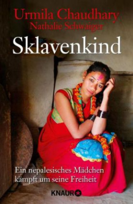 Sklavenkind