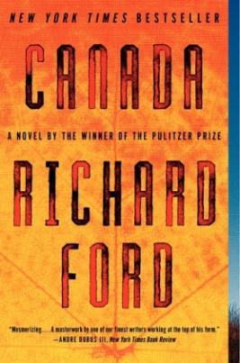 Canada. Kanada, englische Ausgabe