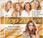 Top 20 6/2016