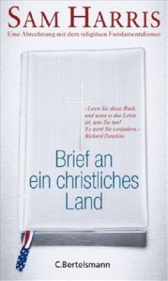 Brief an ein christliches Land