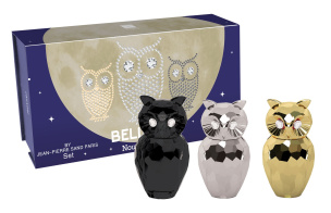 Belluna Nouvelle Lune Set Eau de Parfum für Sie