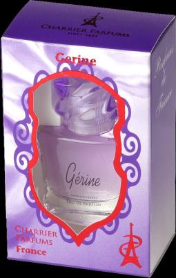 Cordon d´Or Eau de Parfum für Sie
