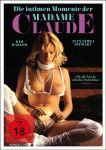 Die intimen Momente der Madame Claude (FSK 18)