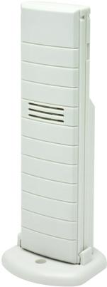 Thermo-Zusatzsensor für Wetterstation