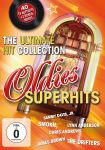 Oldies Superhits
