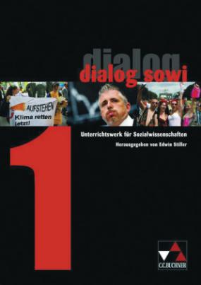 dialog sowi. Bd.1