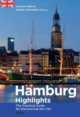 Hamburg Highlights
