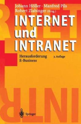 Internet und Intranet