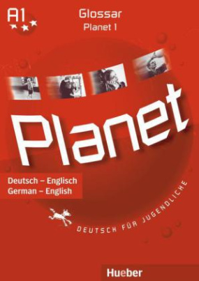 Glossar Deutsch-Englisch / Glossary German-English