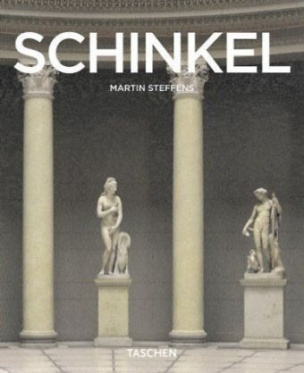 K. F. Schinkel
