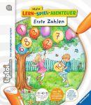 tiptoi® Mein Lern-Spiel-Abenteuer