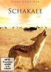 Schakale (Wildhunde) (DVD)