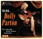 The Real ... Dolly Parton