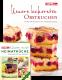SUPERillu präsentiert: Unsere leckersten Rezepte im Paket