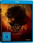 Die Passion Christi (Blu-ray)