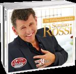 10 Jahre Semino Rossi (5CDs)
