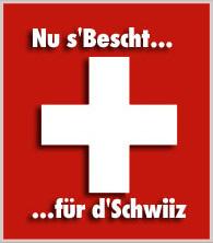 1335960845_Flagge-Schweiz