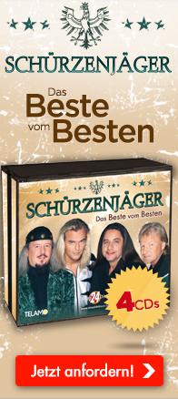 Schuerzenjaeger_420291_196x438