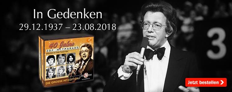 Dieter-Thomas-Heck_40-Jahre-ZDF-Hitparade_XXXXXXX_746x295