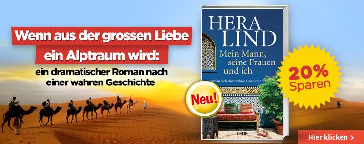 Moerderische_hingabe_117188_dl_neu_webseite_746x295px_banner.jpg